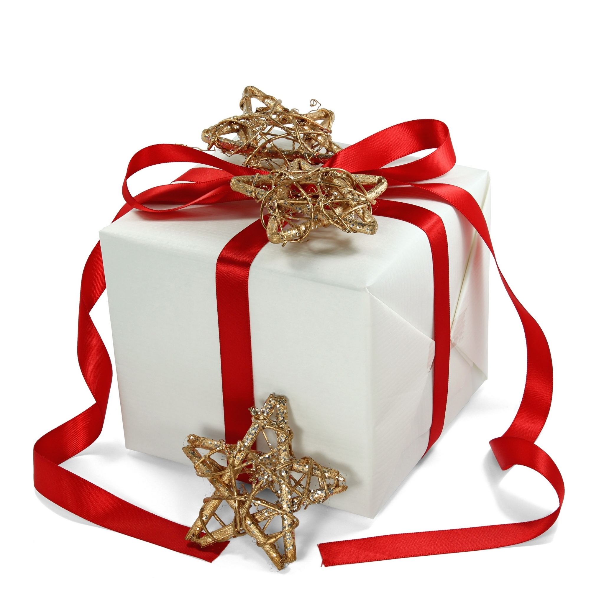 Rewarding your nanny with a gift or bonus - Pay My Nanny