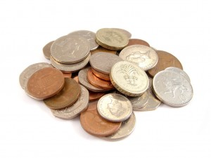 uk-coins-01